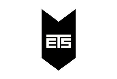 ets-port-logo
