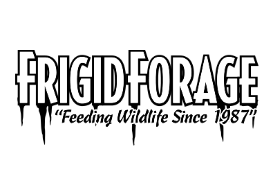 frigid-forage-logo