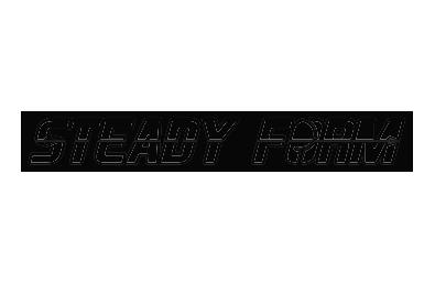 steadyform-logo