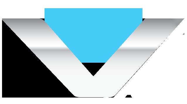 Venatic Design