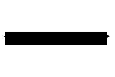 element-archery
