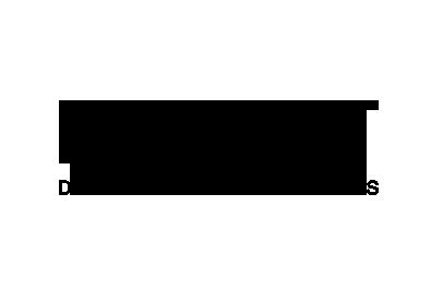 hewitt-logo